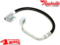 Brake Hose Front Right Raybestos WH + XH year 06-10