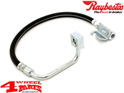 Brake Hose Front Left Raybestos WH + XH year 05-10