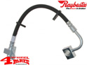Brake Hose Rear Right Chrysler 8,25 Raybestos WH + XH 05-10