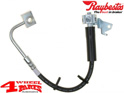 Brake Hose Rear Left Chrysler 8,25 Raybestos WH + XH 05-10