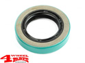 Wheel Bearing Seal Rear Axle Dana 35 or 44 year 90-06