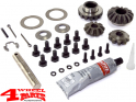 Differential Spider Gear Kit Front Dana 30 Standard Axle year 92-06