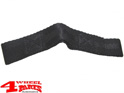 Door Strap Jeep CJ + Wrangler YJ + TJ year 76-06