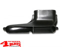 Defroster Ducts Jeep CJ year 78-86