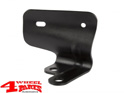 Soft Top Side Bow Roll Bar Bracket Left JK year 07-12 4-doors