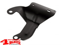 Soft Top Side Bow Roll Bar Bracket Right JK year 07-18 2-doors