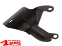 Soft Top Side Bow Roll Bar Bracket Left JK year 07-18 2-doors