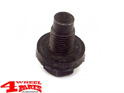 Oil Pan Drain Plug Jeep year 91-06 2,4 + 2,5 + 4,0 + 5,2 + 5,9 L