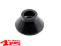 Tie Rod End Rubber Boot Jeep CJ + Willys year 41-71