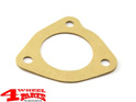 Thermostat Housing Gasket Jeep CJ + Willys year 50-71 F-134cui