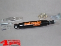 Steering Stabilizer Heavy Duty Suzuki Vitara Long + Short Typ JSA + VSE + TA01 year 89-97