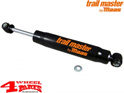 Steering Stabilizer Heavy Duty Trailmaster Wrangler JK year 07-18