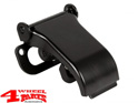 Hardtop Targa Top Clamp Wrangler JK year 07-18