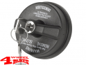 Gas Cap Locking Jeep Wrangler JK year 07-18