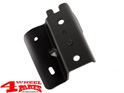 Soft Top Side Bow Roll Bar Bracket Right JK year 13-18 4-doors