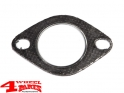 Exhaust to Manifold Gasket Willys year 54-64 with 6-226cui