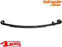 Leaf Spring Front from Trailmaster Standard Height Suzuki Samurai SJ 410 SJ 413 year 1985- Gas Model