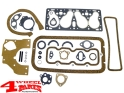Engine Gasket Set Jeep CJ + Willys year 50-71with F-134cui