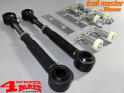 Sway Bar End Links for +75-100mm Lift Wrangler YJ year 87-95