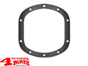 Differential Cover Gasket Front Axle Dana 30 year 41-11