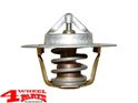 Thermostat 160° year 41-71 with 4-134 + 6-161 + 6-226cui Engine