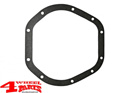 Differential Cover Gasket Dana 44 Axle year 41-18