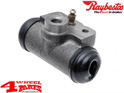 Wheel Cylinder Rear Left or Right Jeep CJ + Willys year 52-71
