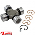 U-Joint for Front Propeller Shaft XJ+ ZJ year 86-96