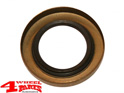 Output Seal Rear or Front Transfer Case D300 Jeep CJ year 80-86