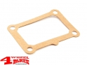 Shifter Top Gasket Transmission AX4/5 Wrangler + Cherokee 84-02