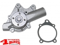 Water Pump Jeep Cherokee XJ year 87-01 with 4,0 L 6 Cyl.
