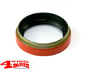 Intermediate Axle Seal Disconnect 54mm Front Axle Dana 30 year 84-95
