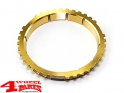 Synchronizer Blocking Ring 3rd 4th 5th AX15 Wrangler + Cherokee 88-99