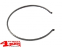 Synchronizer Blocking Ring Spring 3rd + 4th AX15 Wrangler + Cherokee 88-99