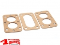Carburetor Adapter Gasket Kit Weber CJ + Wrangler YJ 4,2 L year 76-90