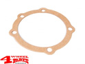 PTO Cover Plate Gasket Dana 18 Transfer Case CJ + Willys year 41-71
