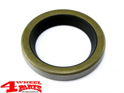 Wheel Hub Oil Seal Dana 25 Outer Willys MB + GPW year 41-45