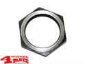 Wheel Bearing Nut Dana 25 + 27 + 30 year 41-86