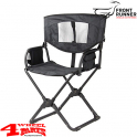 Expander Chair foldable from Front Runner 115 kg load