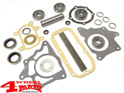 Gasket + Overhaul Kit Transfer Case Dana 20 Jeep CJ year 72-79