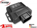 DTE Enginetuning PowerControl Grand Cherokee WG 01-04 2,7 L CRD 163PS