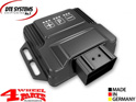 DTE Enginetuning PowerControl Cherokee KJ 05-07 2,8 L CRD 163PS