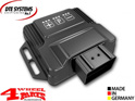 DTE Enginetuning PowerControl Grand Cherokee WK2 11-19 3,0 L CRD 190PS