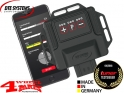 DTE Enginetuning PowerControl X Compass year 17-19 1,4 L 170PS 4x4