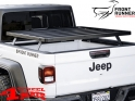 Bed Rack Kit Slimline II Jeep Gladiator JT year 19-20