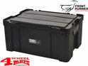 Drawer Cub Box on the Rear Cargo Area Wrangler JK year 07-18
