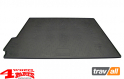 Cargo Liner Boot Mat Liner Rear Nissan X-Trail (T32) year 2014-2017