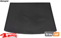 Cargo Liner Boot Mat Liner Rear Peugeot 5008 year 2017-